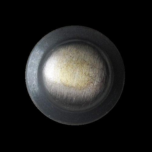 Metallknöpfe - Knopfparadies.de