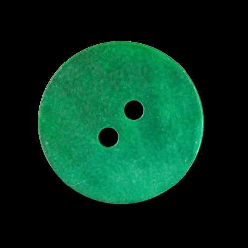 www.knopfparadies.de - 2387gr - Gün gefärbte Perlmuttknöpfe - günstige B-Ware!