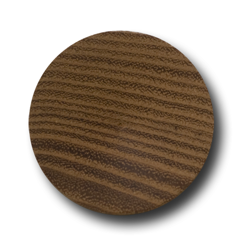 Mantelknopf aus Holz (1280ho)