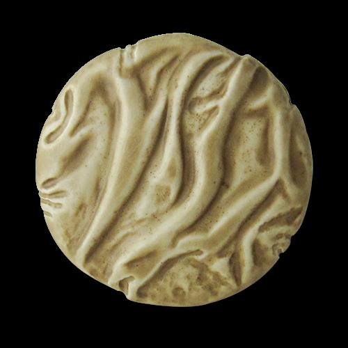 www.Knopfparadies.de - 1450ol - Originelle Ösenknöpfe aus Kunststoff