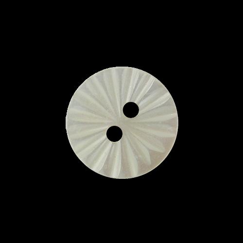 Perlmuttknöpfe - knopfparadies